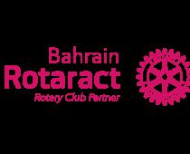 RotBahrain-Cranberry - Copy