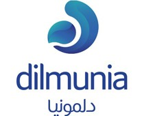dilmunia-u
