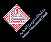 logo bahrain marathon-02